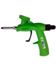 Purpistool - Foam Gun  AA234 - Illbruck