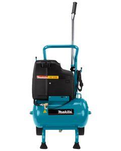 Makita AC1300 230 V 10 bar compressor