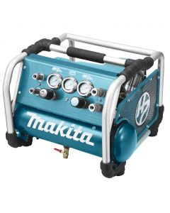 Makita AC310H 230 V 22 bar HP compressor
