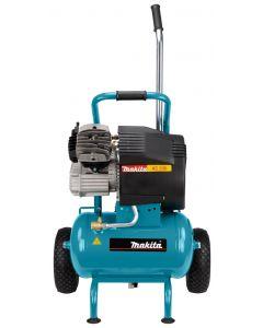 Makita AC330 230 V 10 bar Compressor
