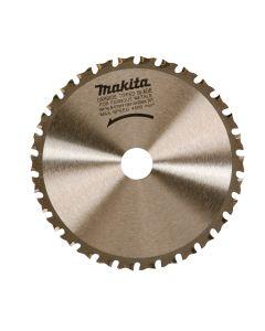 Makita B-07325 Zaagb met. 136x20x1,4 50T -15g