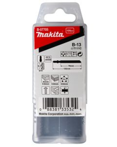Makita B-07705 Decoupeerzaagblad B-13 hout 79mm