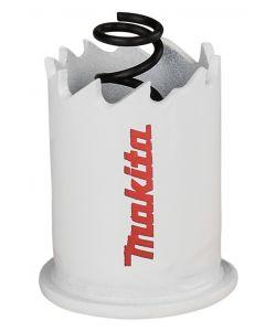 Makita B-29723 Gatzaag metaal 22mm