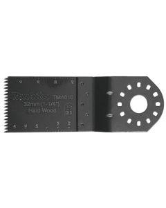 Makita B-34659 TMA010 I32 BiM HH GZ