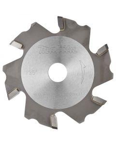 Makita B-48860 Freesblad Aluminium CA5000XJ