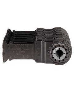Makita B-64858-20 TMA051 Invalzaagblad 32x50mm hout (20st)