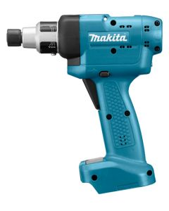 Makita BFT082RZ 14,4 V Momentsleutel