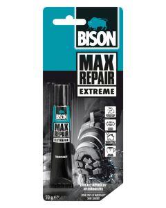 BISON MAX REPAIR EXTREME 8 GRAM