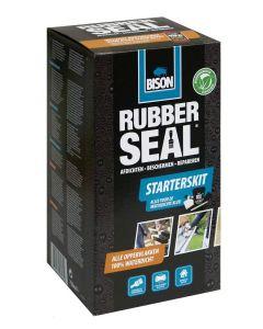 BISON RUBBER SEAL STARTERSKIT BISON