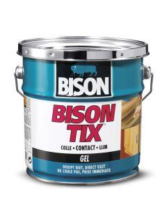 BISON TIX 2,5L