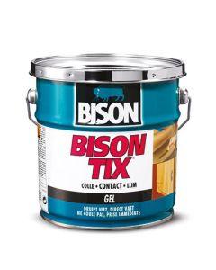 BISON TIX 250ML