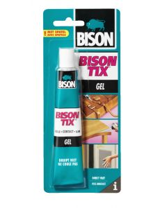 BISON TIX 50ML