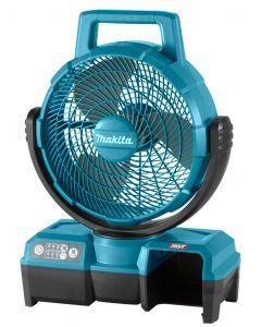 Makita CF001GZ 40 V Max Ventilator