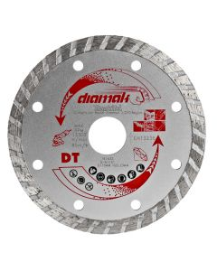 Makita D-61151 Diamantschijf 115x22,23x2,2mm