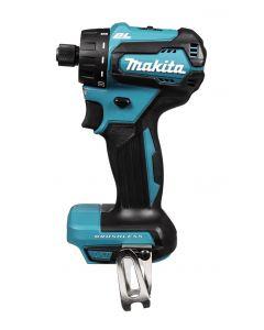 Makita DDF083ZJ 18 V Boor-/schroefmachine