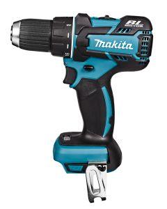 Makita DDF470ZJ 14,4 V Boor-/schroefmachine
