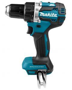 Makita DDF484Z 18 V Boor-/schroefmachine