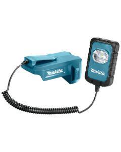 Makita DEABML803 14,4 V / 18 V Lamp led