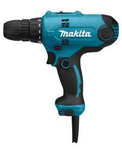 Makita DF0300 230 V Boor-/schroefmachine