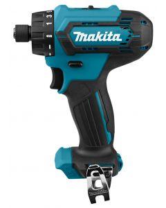 Makita DF033DZJ 12 V Max Boor-/schroefmachine