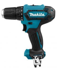 Makita DF333DZJ 12 V Max Boor-/schroefmachine