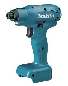 Makita DFT023FMZ 14,4 V Momentsleutel
