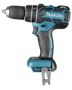 Makita DHP470ZJ 14,4 V Klopboor-/schroefmachine