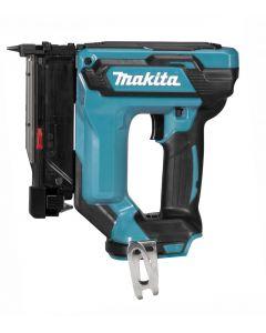 Makita DPT353ZJ 18 V Pin tacker