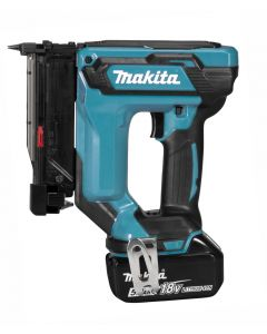 Makita DPT353RTJ 18 V Pintacker