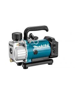Makita DVP180Z 18 V Vacuümpomp