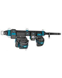 Makita E-05175 Gereedschapsgordel 5-delig zwaargewicht