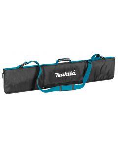 Makita E-05670 Tas voor geleiderail 1000mm