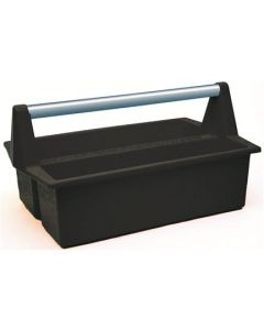 Erro toolbox / gereedschapsbak