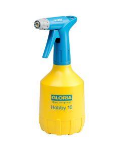 Handspuit Gloria Hobby 10, 1 Ltr.