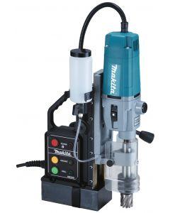 Makita HB500 230 V Magneetkernboormachine