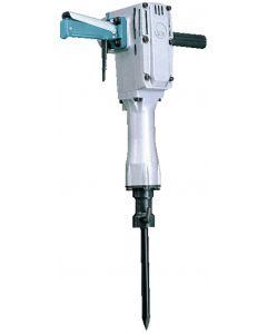 Makita HM1400 230 V Breekhamer