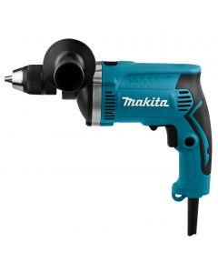 Makita HP1631 230 V Klopboormachine