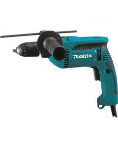 Makita HP1641 230 V Klopboormachine