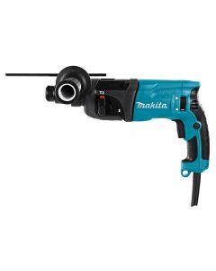 Makita HR2230 230 V Boorhamer