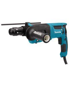 Makita HR2630T 230 V Combihamer