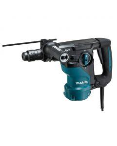 Makita HR3012FCJ 230 V Combihamer