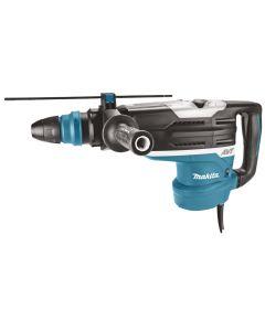 Makita HR5212C 230 V Combihamer