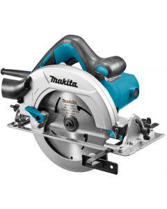 Makita HS7601 230 V Cirkelzaag 190 mm