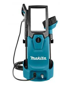 Makita HW1200 230 V Hogedrukreiniger 120 bar