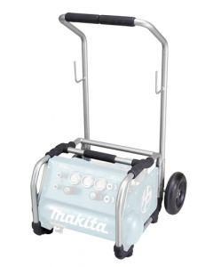 Makita HY00000212 Trolley tbv AC310H