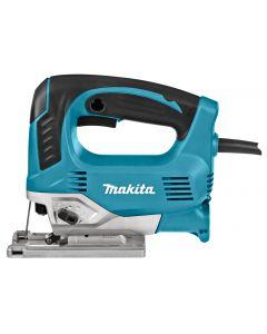 Makita JV0600X1 230 V Decoupeerzaag D-greep