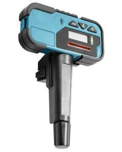 Makita LE00796587 Laserlijn ontvanger LR150