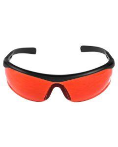 Makita LE00834534 Laserlijn bril rood