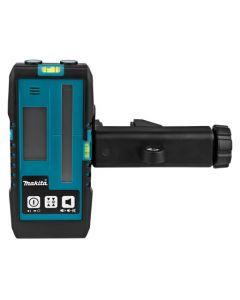 Makita LE00855702 Laserlijn ontvanger LDX1