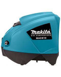 Makita MAC610 230 V 8 bar Compressor
